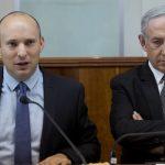 من هم أبرز أعضاء الحكومة الإسرائيلية الجديدة؟