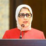 تسجيل 1503 حالات إصابة جديدة و81 حالة وفاة في مصر