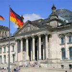 وثيقة: ألمانيا ترفع خطط الاقتراض المرتبط بالجائحة