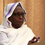 السودان: خطوات إثيوبيا الأحادية بشأن سد النهضة انتهاك للقانون الدولي