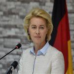 برلين: واشنطن هددت بزيادة الرسوم على صادرات السيارات الأوروبية