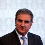 وزير خارجية باكستان: طالبان مستعدة لخفض العنف في أفغانستان