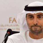 وزير الطاقة الإماراتي: «أوبك+» ملتزمة باستقرار سوق النفط