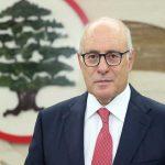 وزير سابق: يتعين على لبنان إعادة هيكلة سندات دولية وطلب مساعدة صندوق النقد