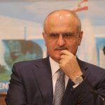 وزير المالية اللبناني طلب من حاكم المصرف المركزي إرجاء مبادلة مقترحة لسندات دولية