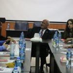عريقات: حكومة الاحتلال تصر على سلب حقوق الفلسطينيين