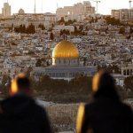 الاحتلال يستغل جائحة كورونا للتصعيد في القدس