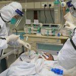 ارتفاع عدد المصابين بكورونا حول العالم.. والفيروس يصل إلى الشرق الأوسط