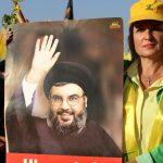تفاصيل تجميد أصول حزب الله اللبناني في بريطانيا