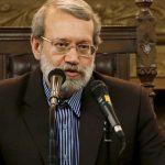 إيران قد تعيد النظر في التعاون مع وكالة الطاقة إذا زادت الضغوط الأوروبية