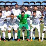 سريع واد زم يفرض التعادل على الدفاع الجديدي بالدوري المغربي