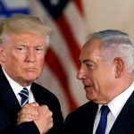 صفقة القرن تتأرجح بين الرفض والقبول في إسرائيل