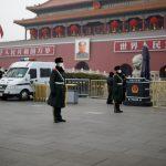 الصين تتعهد بمعاقبة أي مسؤول يتقاعس عن محاربة فيروس كورونا