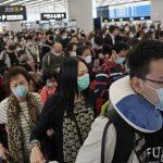 سنغافورة تسجل 47 حالة إصابة جديدة بفيروس كورونا