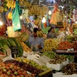 ارتفاع معدل التضخم بالأردن 0.57% في ديسمبر على أساس سنوي