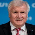 الداخلية الألمانية تشن حملات ضد جماعة «كومبات 18» المتطرفة