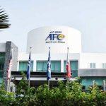 إلغاء حفل الاتحاد الآسيوي لكرة القدم في قطر بسبب كورونا