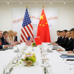 انكماش فائض تجارة الصين مع أمريكا في 2019 إلى 295.8 مليار دولار
