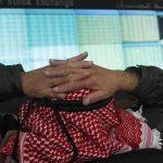 المؤشر الأردني يغلق منخفضا وسط جني أرباح