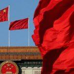 الصين تسجل أضعف نمو في 29 عاما مع تأثير حرب التجارة