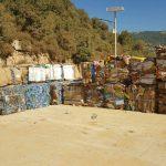 لبنان.. إعادة تدوير 18 ألف طن من النفايات خلال 3 سنوات