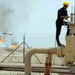 قمة ليبيا تحث كافة الأطراف على الامتناع عن الأعمال العدائية ضد المنشآت النفطية