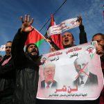 مراقبون فلسطينيون: مطلوب تحرك دولي وخطوات على الأرض لمواجهة صفقة القرن
