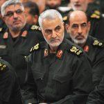 سيناريوهات الرد الإيراني على مقتل قاسم سليماني