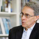 منع رئيس منظمة حقوقية من دخول هونج كونج قبل إصدار تقرير