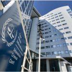 «العدل الدولية» تبت اليوم في الخلاف الحدودي بين الصومال وكينيا