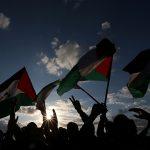 الرئاسة الفلسطينية تطالب المجتمع الدولي بوقف العدوان الإسرائيلي