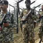 مقتل جنديين هنديين بتبادل إطلاق نار في كشمير