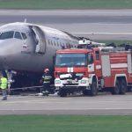 تراجع أعداد قتلى حوادث الطيران المدني أكثر من 50% في 2019