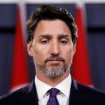 رئيس وزراء كندا: معلومات مخابراتية تؤكد إسقاط الطائرة الأوكرانية بصاروخ إيراني