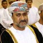 عمان تعدّل هيكل أسعار الكهرباء لتخفيف العبء على المواطنين