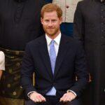 الملكة إليزابيث تتحدث عن «الواجب والمسؤولية».. فما علاقة هاري وميجان؟