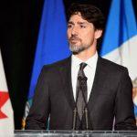 إصابات كورونا في كندا تتخطى 10 آلاف وعدد الوفيات 127 وفاة
