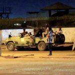 السودان يعلن عن خسائر وسط جنوده جراء كمين نصبته قوات إثيوبية