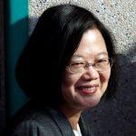 تايوان تحث الصين على عدم دفع هونج كونج إلى اضطرابات أكبر