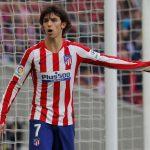 أتليتيكو يواصل المعاناة ويتعادل دون أهداف مع ليجانيس