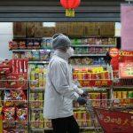 منغوليا تغلق الجامعات والمعابر الحدودية لوقف انتشار فيروس كورونا