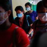 فيتنام ترفض استقبال سفينتين سياحيتين بسبب فيروس كورونا