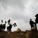 قيادي بفتح: تشكيل لجان حماية لصد أي هجوم إسرائيلي