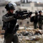 حقوقيون يطالبون إسرائيل بضمان المساءلة عن أعمال التعذيب