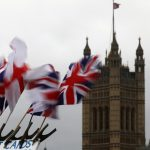 بعد مغادرة الاتحاد الأوروبي.. هل يزداد اليمين المتطرف قوة في بريطانيا؟