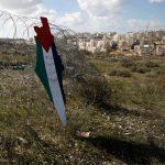 محللون: السلطة لا تستطيع إنهاء الاتفاقيات مع إسرائيل حال ضم الضفة