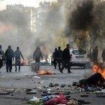 الاتحاد الأوروبي يطالب بوقف القصف على إدلب السورية