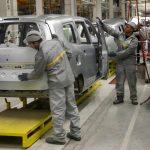 قفزة في مجال صناعة السيارات بالمغرب خلال 2019
