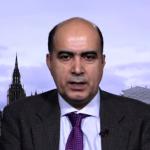 مأزق سياسي ينتظر إيران حال رفضها مقترحا بشأن الاتفاق النووي