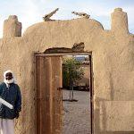 «الطوابي السودانية».. قصة أبنية وحصون لمواجهة الغزاة